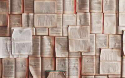 Storytelling – en død sild eller noget om snakken?