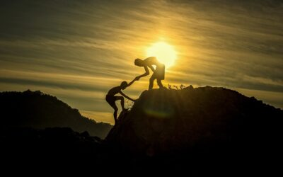 Bliv outdoor-leder og få glade medarbejdere