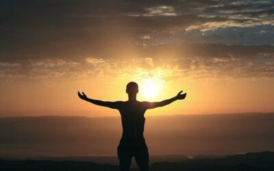 Taknemmelighed – er det religiøst fis og hvad har det med teambuilding at gøre?
