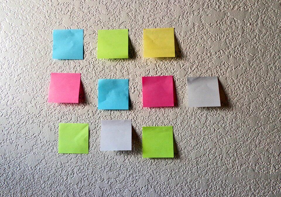 Projektlederen har kun ét redskab til at motivere projektmedarbejdere – taknemmelighed