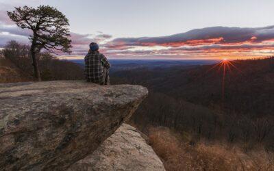 Taknemmelighed, gratitude, gratefulness – hvad har det med ledelse at gøre? En hel del.