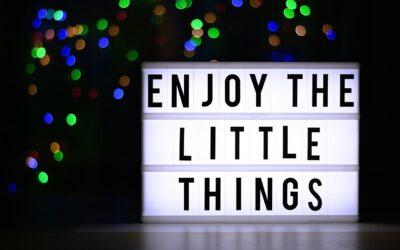 3 trick til at komme i godt humør – ja ligefrem lykkelig